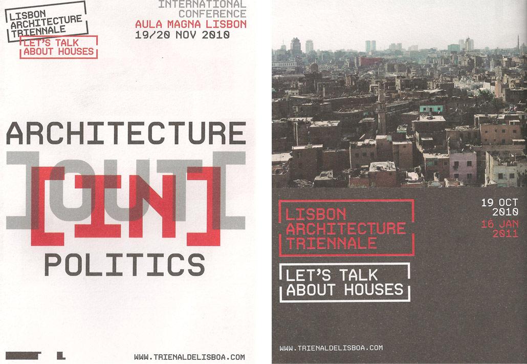 http://www.jauregui.arq.br/imagens/agenda/lisbon-architect.jpg